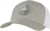 Бейсболка Columbia Mesh Snap Back