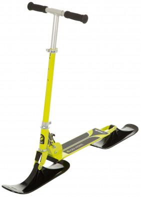 Скутер Snow Kick Stiga