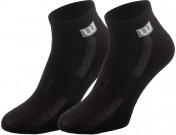 Носки мужские Wilson Premium TL, 2 пары