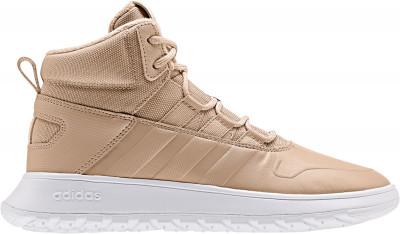 Кроссовки женские Adidas Fusion Storm, размер 38