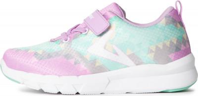 Кроссовки для девочек Demix Twist, размер 29