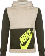 Худи для мальчиков Nike Sportswear