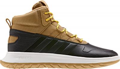 Кроссовки мужские Adidas Fusion Storm, размер 40