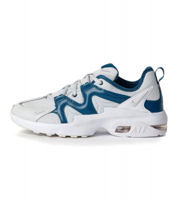 Кроссовки женские Nike Air Max Graviton, размер 35,5