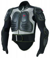 Жилет защитный Dainese Ultimate Jacket Evo
