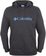 Джемпер мужской Columbia CSC Basic Logo II