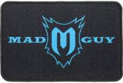 Коврик для коньков MadGuy Skate
