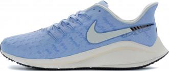 Кроссовки женские Nike Air Zoom Vomero 14