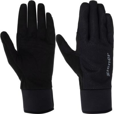 Перчатки Ziener Udilo, размер 8