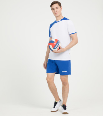 Комплект волейбольной формы мужской MIKASA