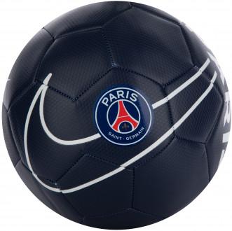 Мяч футбольный Nike PSG Prestige