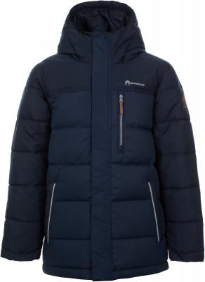 Куртка пуховая для мальчиков Outventure, размер 164