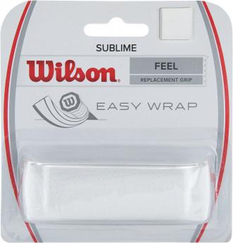Намотка основная Wilson Sublime
