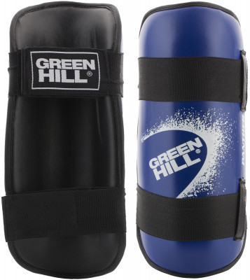 Защита голени Green Hill Panther, размер S