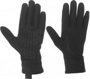 Перчатки Ziener Idilios