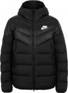 Куртка пуховая мужская Nike Windrunner
