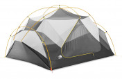 Палатка 3-местная The North Face Triarch 3
