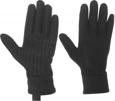 Фото #1: Перчатки Ziener Idilios, размер 7,5
