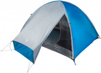 Палатка 4-местная Mountain Hardwear Shifter 4 Tent
