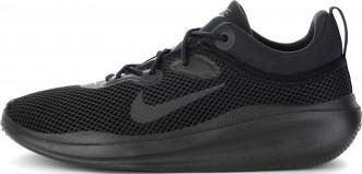 Кроссовки женские Nike Acmi