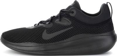 Кроссовки женские Nike Acmi, размер 39,5