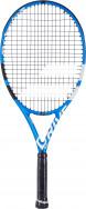 Ракетка для большого тенниса детская Babolat PURE DRIVE JUNIOR 25
