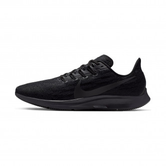 Кроссовки мужские Nike Air Zoom Pegasus 36