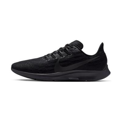 Кроссовки мужские Nike Air Zoom Pegasus 36, размер 47,5