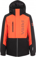 Куртка утепленная для мальчиков Volkl