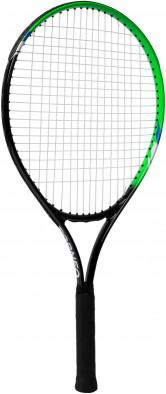 Ракетка для большого тенниса Torneo 27''