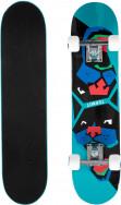 Скейтборд детский Termit 200 27