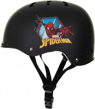 Шлем детский Nordway Marvel Avengers