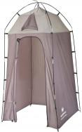 Палатка-тент Nordway