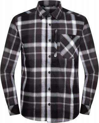 Рубашка мужская Outventure, размер 54 фото
