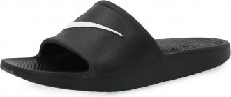 Шлепанцы для мальчиков Nike Kawa Shower