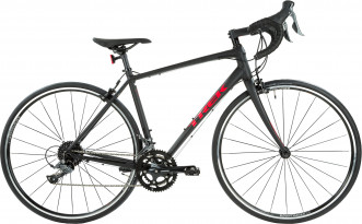Велосипед шоссейный Trek DOMANE AL 2 700C