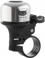 Звонок велосипедный Cat Eye PB-800