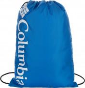 Рюкзак Columbia Drawstring