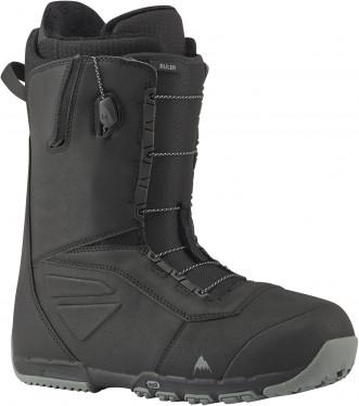 Сноубордические ботинки Burton Ruler - Wide