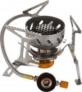 Горелка газовая портативная Fire-Maple SPARK FMS-121