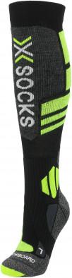 Гольфы X-Socks, 1 пара
