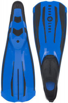 Ласты Aqualung WindЛасты, рассчитанные на начальный уровень подготовки. Компактные, легкие и прочные, они отлично подходят как для сноркелинга, так и для дайвинга в теплых водах.<br>Состав: Полипропилен, резина; Вид спорта: Подводное плавание; Производитель: Aqualung; Артикул производителя: TN2240; Страна производства: Италия; Размер RU: 44-45;