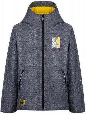 Куртка для мальчиков Demix, размер 164
