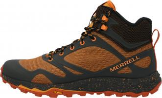 Ботинки мужские Merrell Altalight Knit Mid