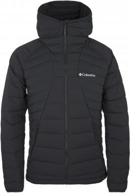 Куртка пуховая мужская Columbia Table Rock