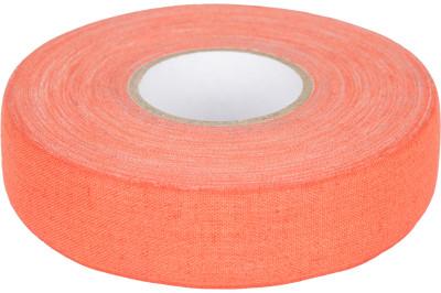 Лента для клюшек NordwayВысококачественная клеевая основа и повышенная износостойкость. Предохраняет крюк хоккейной клюшки от повреждений. Обеспечивает улучшенный контроль шайбы.<br>Длина: 2500 см; Размер (Д х Ш), см: 2500 x 2,5; Материалы: 99 % хлопок, 1 % полиэстер; Производитель: Nordway; Вид спорта: Хоккей; Артикул производителя: TC25-D2; Страна производства: Китай; Размер RU: Без размера;