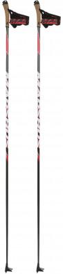 Палки для беговых лыж Madshus CR70
