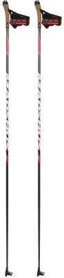 Палки для беговых лыж Madshus CR70, размер 150