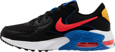 Кроссовки мужские Nike Air Max Excee, размер 42