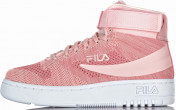Fila FX-100 Knitted
